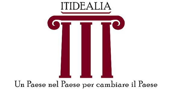ITidealia
